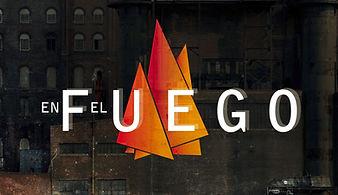 En_El_Fuego_Series_Artwork_edited.jpg