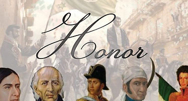 Honor graphic.jpg