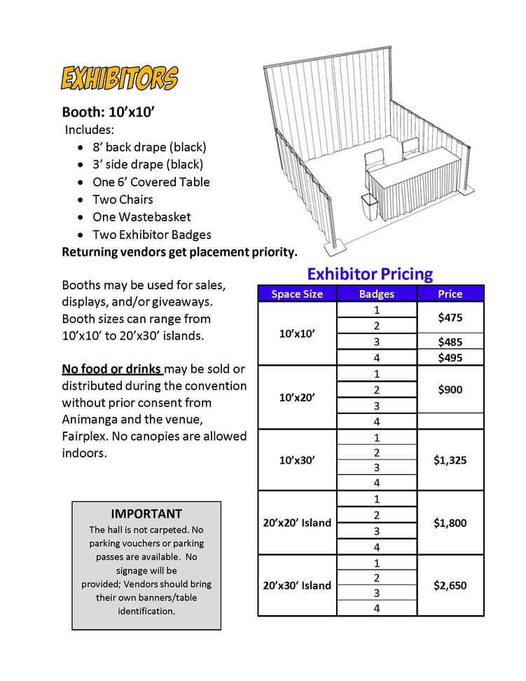 Animanga 2020 Vendor Pack_Page_06.png