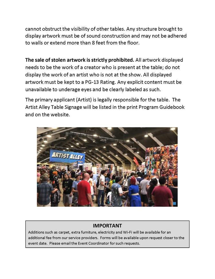 Animanga 2020 Vendor Pack_Page_08.png