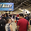Thumbnail: 2021 Artist Alley Table Early Purchase