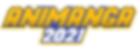 Animanga 2021 Logo.png