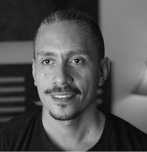 Dennis Gonzalez Dengony