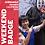 Thumbnail: Weekend Attendee Badge