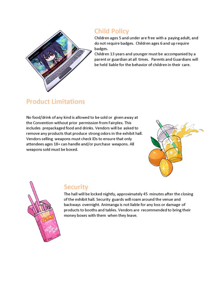Animanga 2020 Vendor Pack_Page_13.png