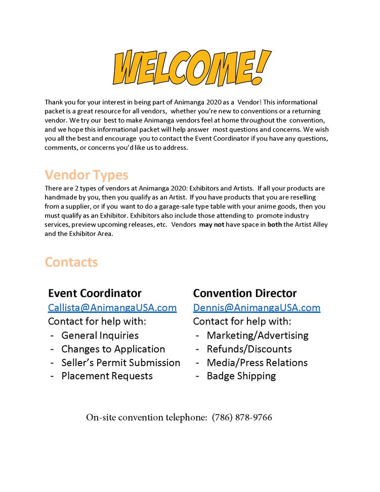 Animanga 2020 Vendor Pack_Page_03.png