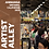 Thumbnail: 2021 Artist Alley Table Purchase