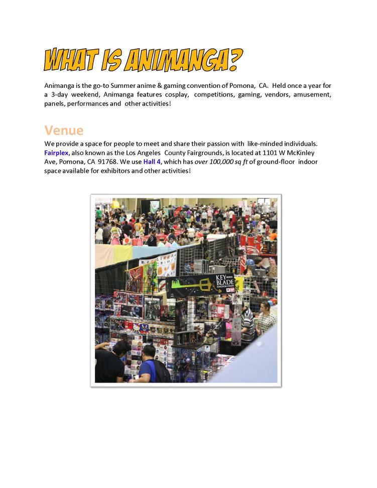 Animanga 2020 Vendor Pack_Page_04.png