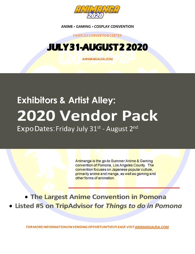 Animanga 2020 Vendor Pack_Page_01.png