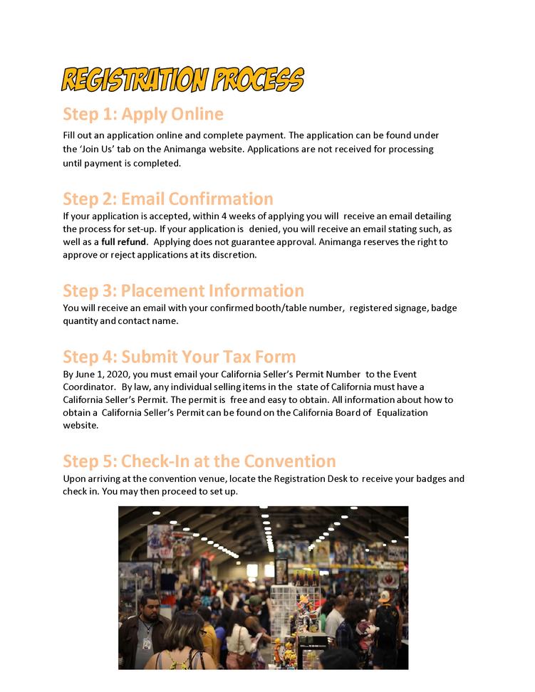 Animanga 2020 Vendor Pack_Page_05.png