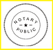 notary public sunnyside.png