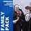 Thumbnail: Family 4-Pack Weekend