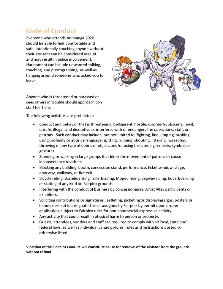 Animanga 2020 Vendor Pack_Page_14.png