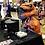 Thumbnail: Animanga 2021 - Weekend Attendee Badge