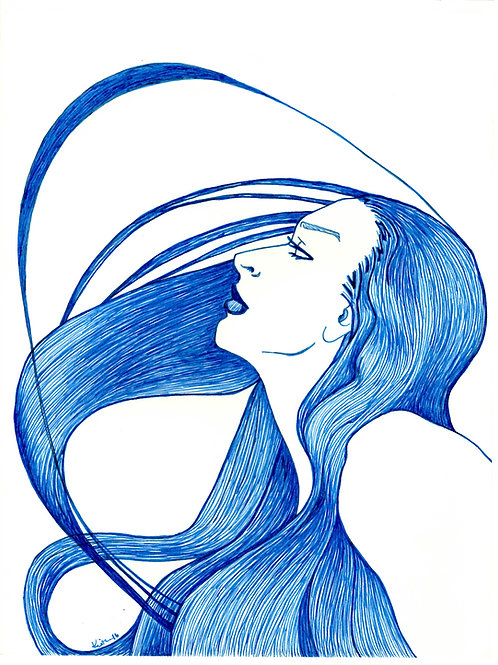 Profile 2