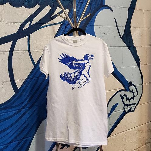Eagle Song T-shirt