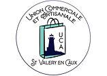 Logo UCA.jpg
