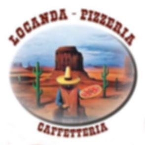 Locanda-Pizzeria.jpg