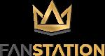 Logo Fanstation