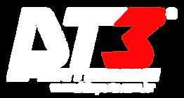 DT3-logo---White-URL.png