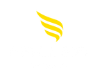 logo-footer2-new.png