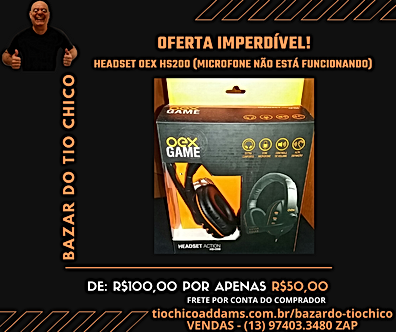 HEADSET OEX.png