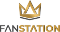 Logo_FanStation (1).png
