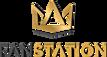 Logo_FanStation.png