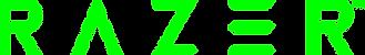 razer-logo-3.png