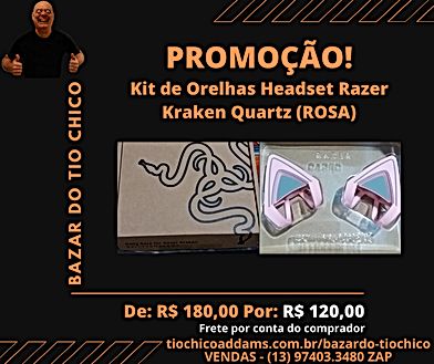 HEADSET OEX (11).png