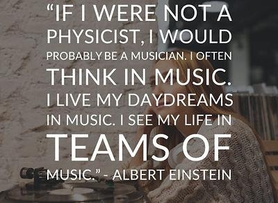Jan music quote.jpg