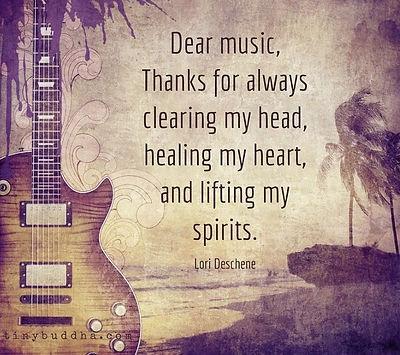 thankful music quote.jpg