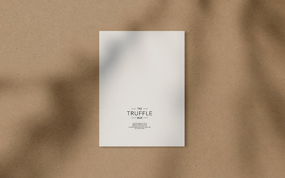 the truffle man mockup 5.jpg
