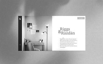 homepage-riggs-and-razdan_edited.jpg