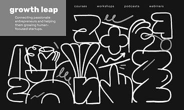 Growth Leap homepage_edited.jpg