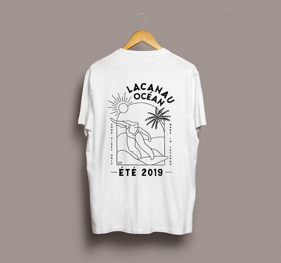 mockup_t-shirt_blanc_derrière.jpg