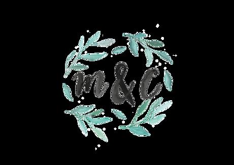 logo mariage c&m.png