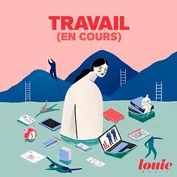FINAL_V3_Travail_en_cours_Carré.jpg