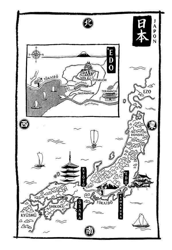 V3_Carte_Japon_Les_Chroniques_de_l'Éra