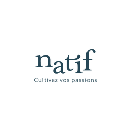natif logo.png