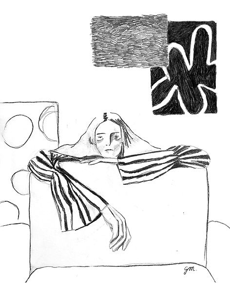 Illustration_sans_titre 108.jpg