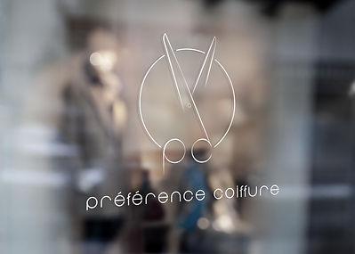 préférence_coiffure_devanture_magasin_mo