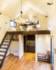 Pixel Haus, composite house