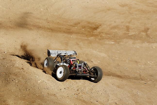 rc racing model rally race.jpg
