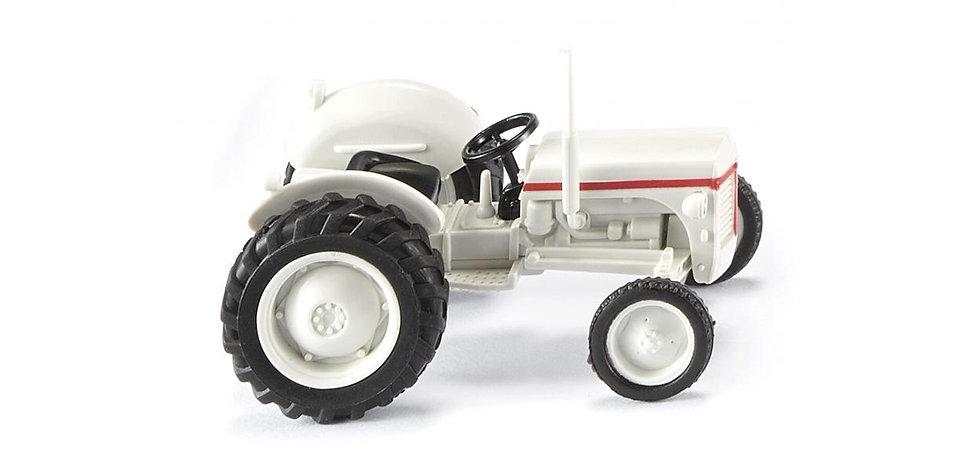 WIKING 89205, Tractor Ferguson TE