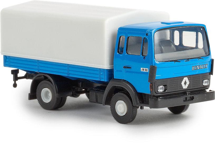Brekina 34850, Renault JN 90