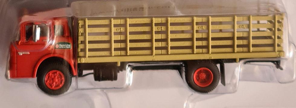 Athearn ATH92045,  Ford C camión cerrado