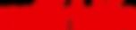 Logo_Märklin.svg.png
