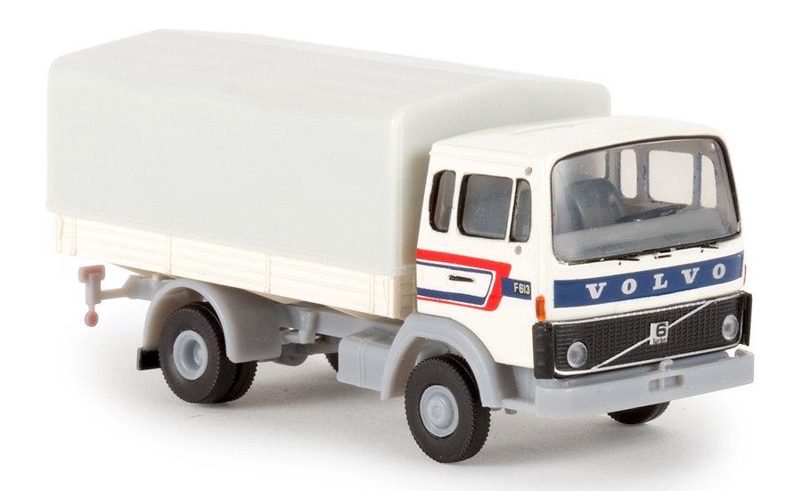 BREKINA 34753 Volvo F613
