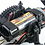 Thumbnail: RGT 86110, 1/10 Crawler Pioneer 4WD RTR, colores